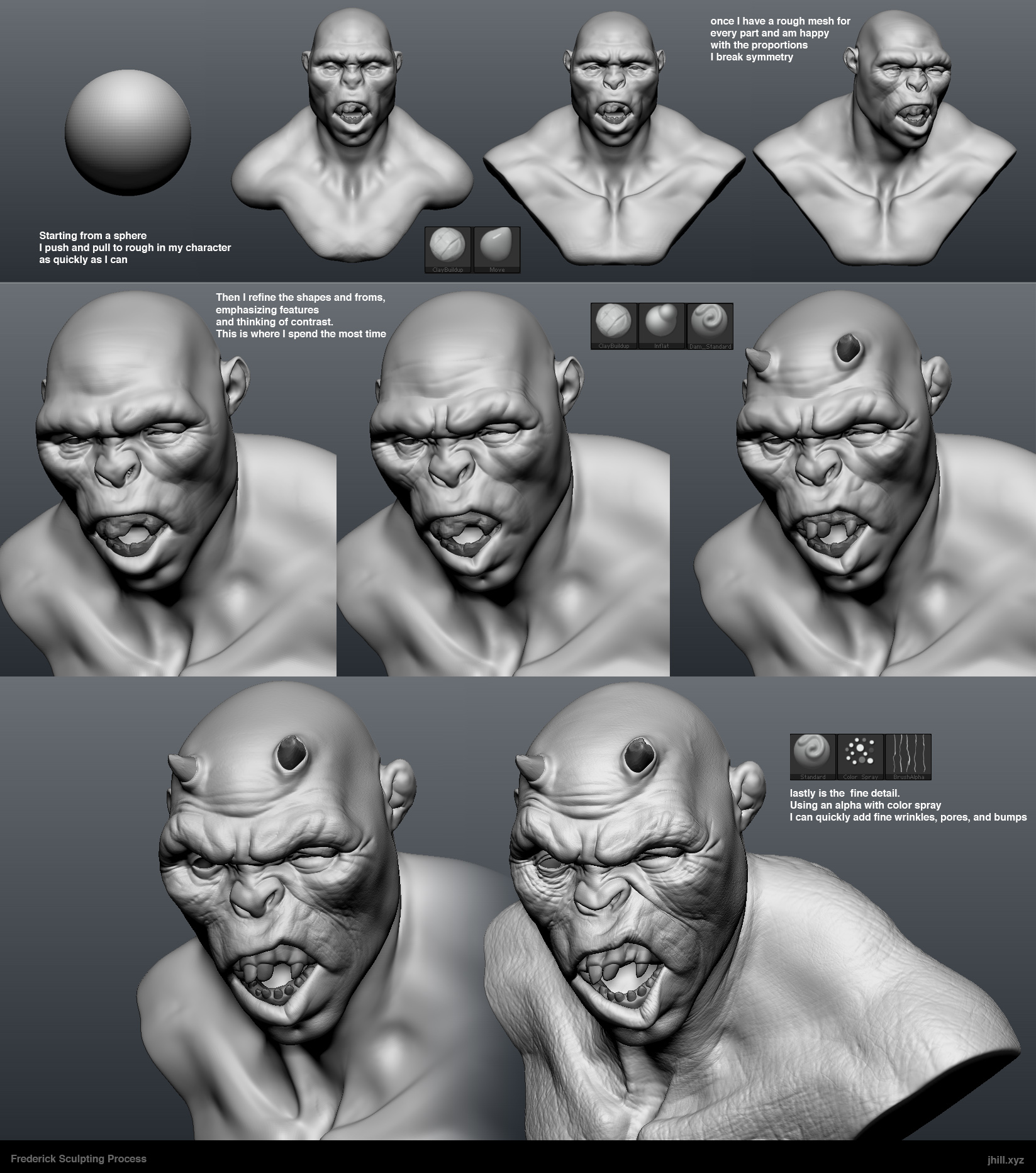 fred_sculpting_breakdown